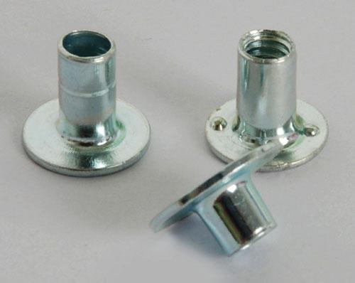 焊接万博manbetxappWLNT-1