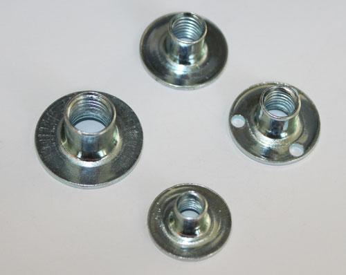 焊接万博manbetxappWLNT-2