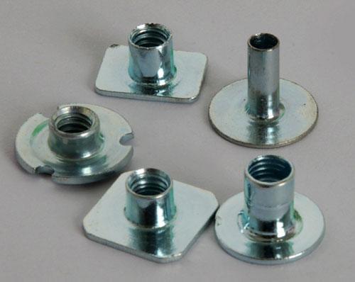 Weld Nuts Hebei Xinyu Metal Products Co Ltd